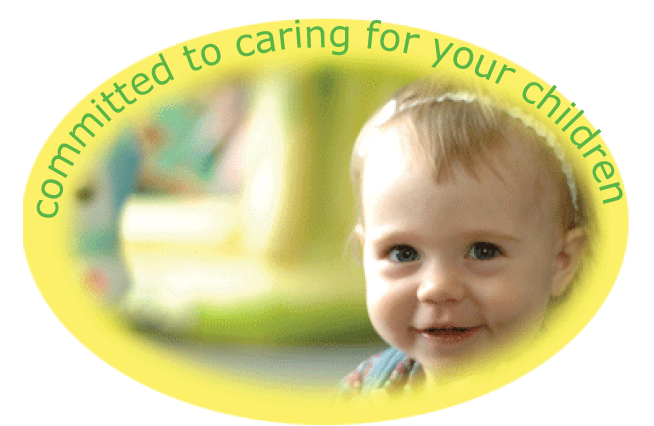 Daycare Children daycare Burlington