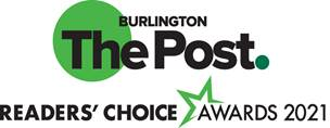 Voted Best Day care Nominnee 2021