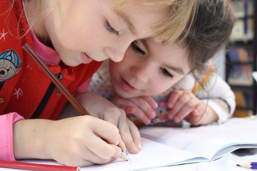 Preschool Activities Childcare Burlington